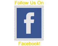 Follow Devils Tower KOA on Facebook